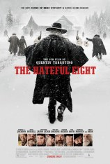 the-hateful-eight-poster-2
