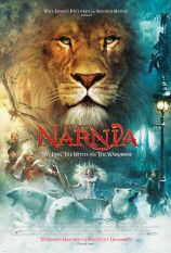 2005-chronicles_of_narnia_the_lion_the_witch_and_the_wardrobe-1
