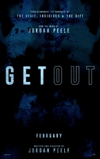 get-out-movie-poster